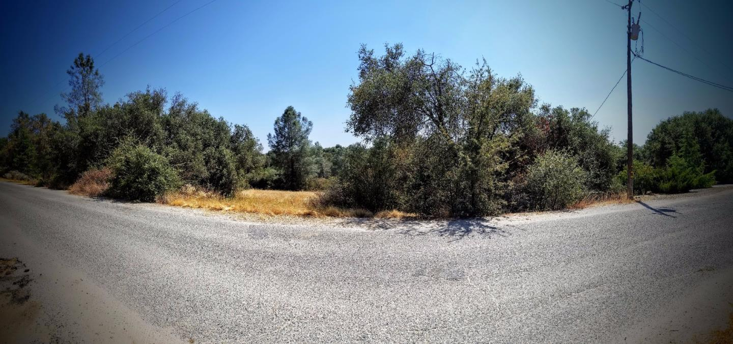 Land for Sale at Ottawa Avenue Ottawa Avenue Coarsegold, California 93614 United States