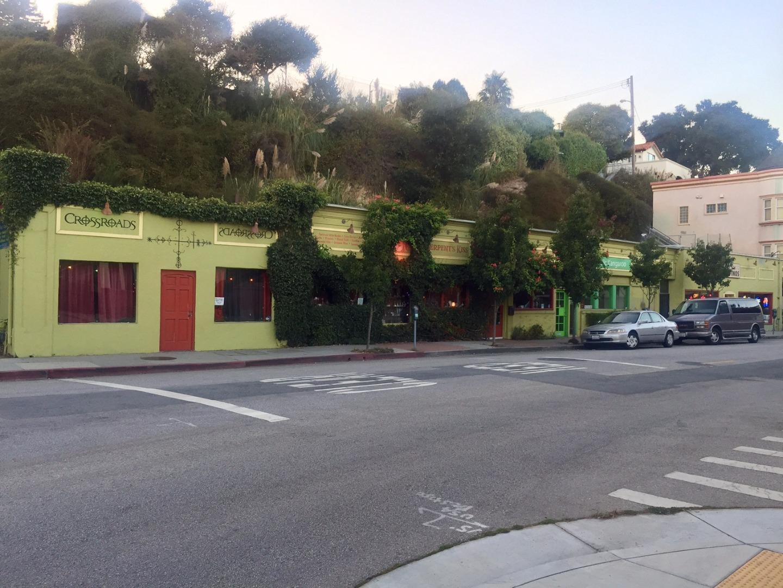 商用 為 出售 在 2015 N Pacific Avenue Santa Cruz, 加利福尼亞州 95060 美國