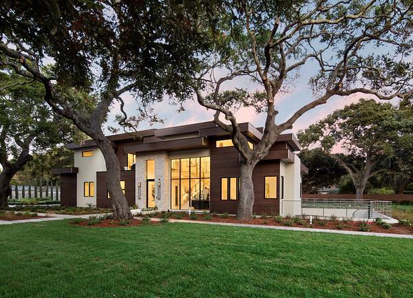 一戸建て のために 売買 アット 102 Encinal Avenue Atherton, カリフォルニア 94027 アメリカ合衆国