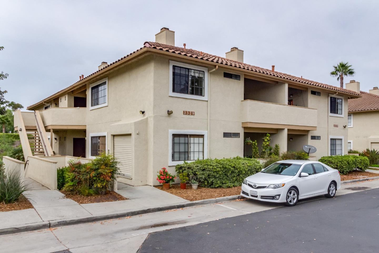 شقة بعمارة للـ Sale في 3529 PASEO DE ELENITA 3529 PASEO DE ELENITA Oceanside, California 92056 United States