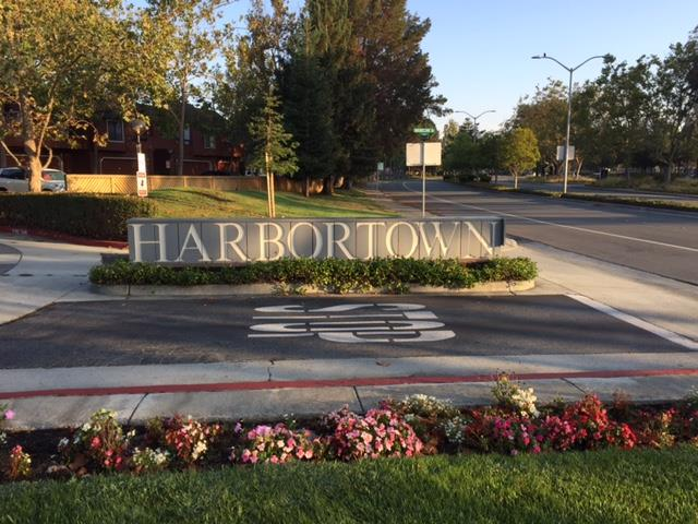 Townhouse for Rent at 101 Harbor Seal Court 101 Harbor Seal Court San Mateo, California 94404 United States
