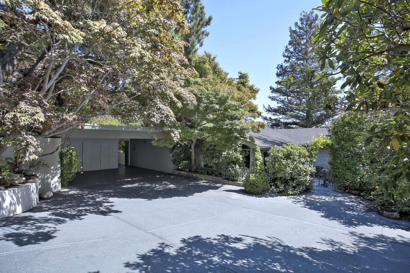 Single Family Home for Sale at 108 Dudley Avenue 108 Dudley Avenue Piedmont, California 94611 United States
