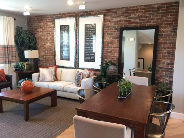 Townhouse for Rent at 639 Turnbuckle Drive Redwood City, California 94063 United States