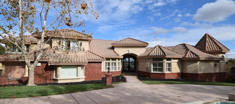 Casa Unifamiliar por un Venta en 2129 Cascara Court 2129 Cascara Court Pleasanton, California 94588 Estados Unidos