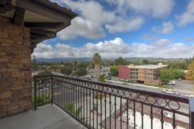 Condominium for Rent at 885 Woodside Road 885 Woodside Road Redwood City, California 94062 United States