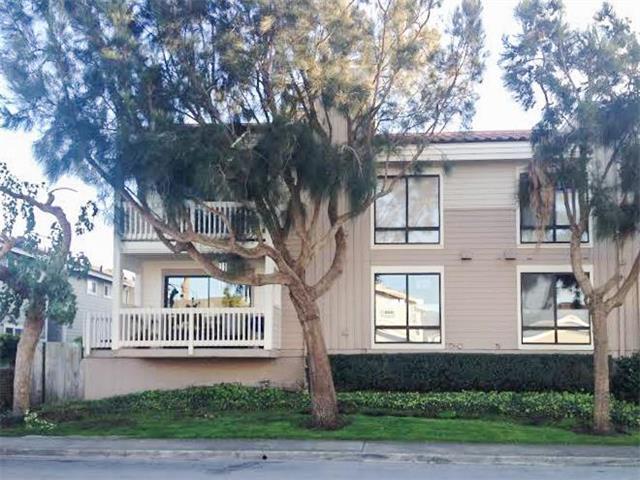 Eigentumswohnung für Verkauf beim 402 Laurel Avenue 402 Laurel Avenue Half Moon Bay, Kalifornien 94019 Vereinigte Staaten