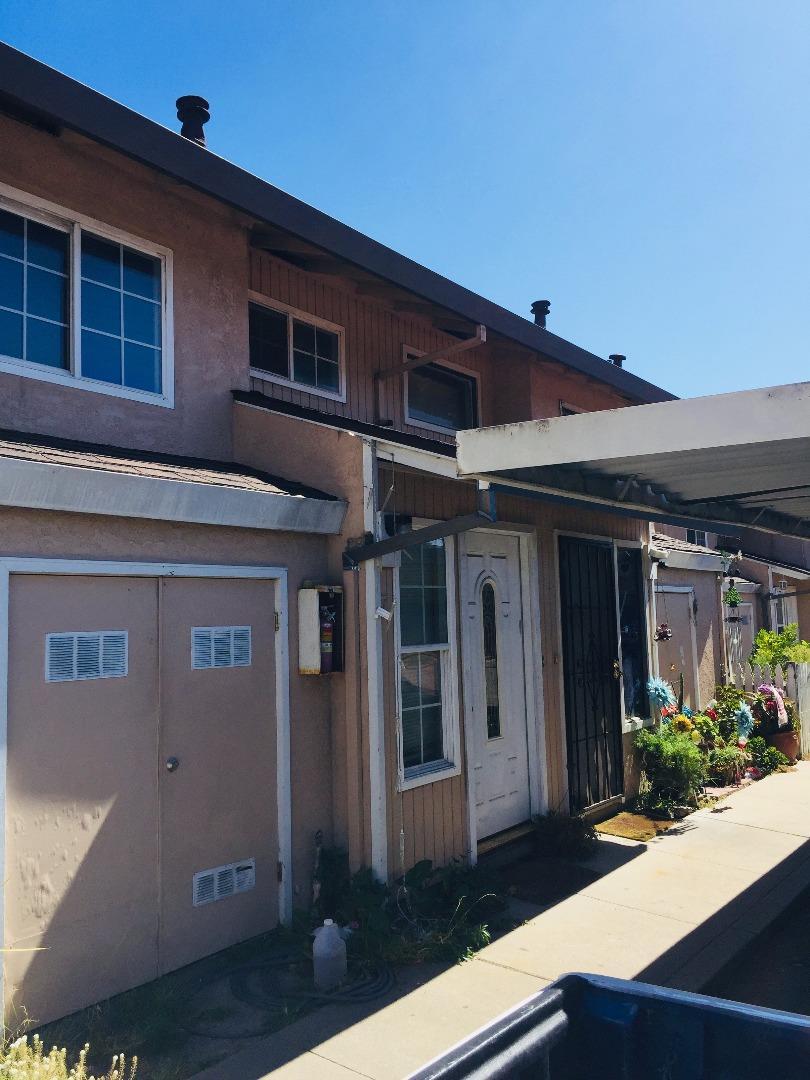 Condominium for Sale at 31 Deer Street 31 Deer Street Salinas, California 93906 United States