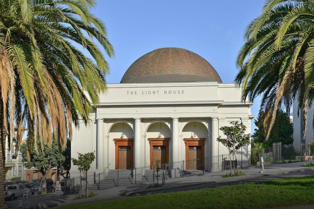 Stadthaus für Verkauf beim 651 Dolores Street 651 Dolores Street San Francisco, Kalifornien 94114 Vereinigte Staaten