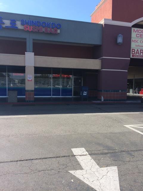 Comercial por un Venta en 2690 El camino Real 2690 El camino Real Santa Clara, California 95051 Estados Unidos