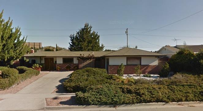 Einfamilienhaus für Verkauf beim 3242 Drake Drive 3242 Drake Drive Santa Maria, Kalifornien 93455 Vereinigte Staaten