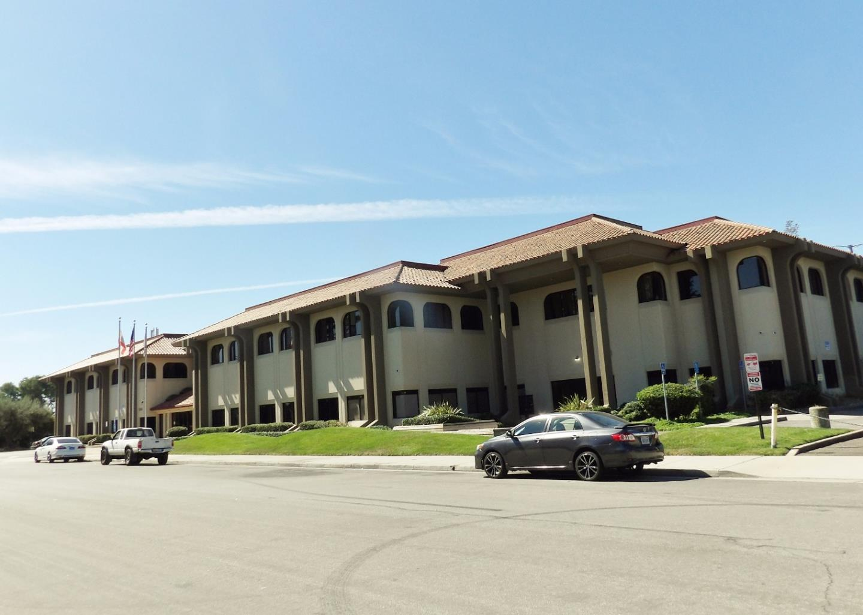 獨棟家庭住宅 為 出租 在 2345 Harris Way 2345 Harris Way San Jose, 加利福尼亞州 95131 美國