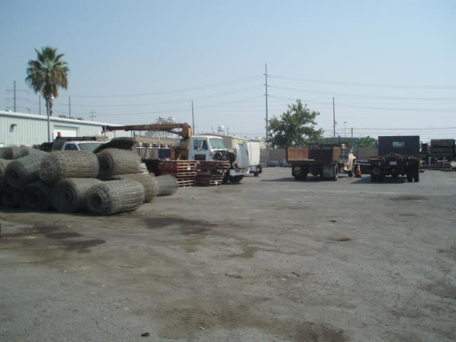 Land for Sale at 148 NW Otto Circle 148 NW Otto Circle Sacramento, California 95822 United States