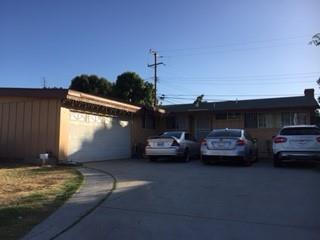 Single Family Home for Sale at 17026 Lawnwood Street 17026 Lawnwood Street La Puente, California 91744 United States