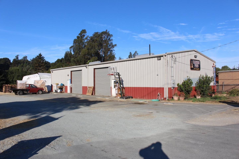 商用 のために 売買 アット 2901 Freedom Boulevard 2901 Freedom Boulevard Freedom, カリフォルニア 95019 アメリカ合衆国