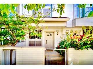 Maison unifamiliale pour l à louer à 964 Belmont Terrace 964 Belmont Terrace Sunnyvale, Californie 94086 États-Unis