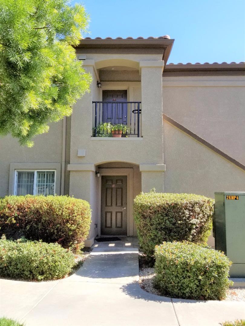 Condominio por un Venta en 4200 E Commerce Way 4200 E Commerce Way Sacramento, California 95834 Estados Unidos