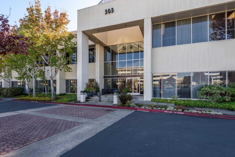 獨棟家庭住宅 為 出租 在 303 Vintage Park Drive 303 Vintage Park Drive Foster City, 加利福尼亞州 94404 美國