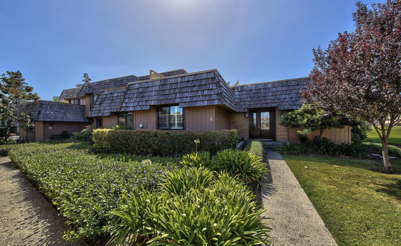 Condominium for Sale at 23799 Monterey Salinas Highway 23799 Monterey Salinas Highway Salinas, California 93908 United States