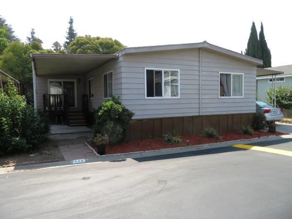 2151 Oakland Road 2151 Oakland Road San Jose, California 95131 United States