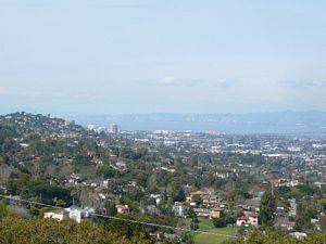 Single Family Home for Rent at 722 Bayview Way 722 Bayview Way Redwood City, California 94062 United States