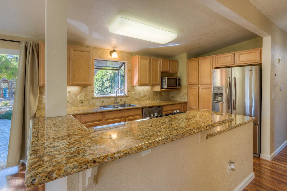 Maison unifamiliale pour l Vente à 2940 Oro Garden Ranch Road 2940 Oro Garden Ranch Road Oroville, Californie 95966 États-Unis