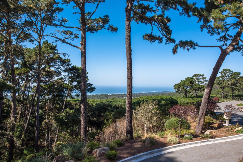 شقة بعمارة للـ Sale في 40 Skyline Crest 40 Skyline Crest Monterey, California 93940 United States