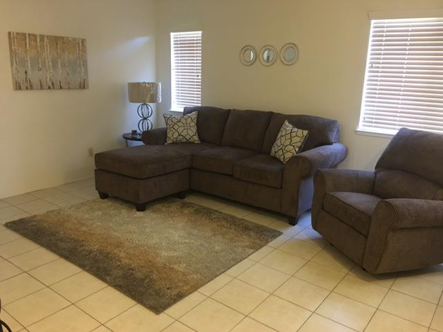 Condominium for Sale at 1843 Cherokee Drive 1843 Cherokee Drive Salinas, California 93906 United States