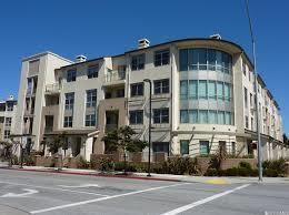 شقة بعمارة للـ Sale في 1488 El Camino Real 1488 El Camino Real South San Francisco, California 94080 United States