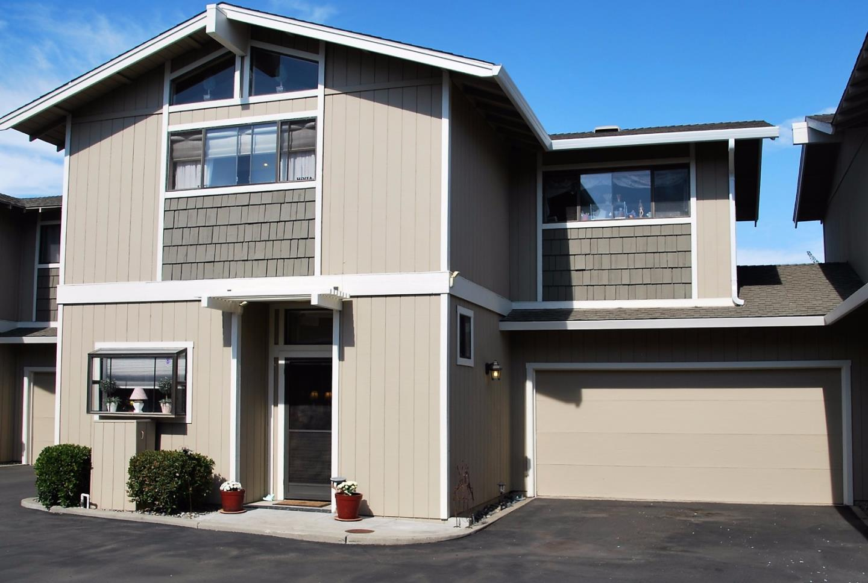 Condominium for Sale at 505 West Street 505 West Street Salinas, California 93901 United States