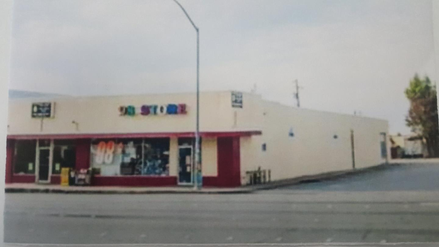 Commercial for Sale at 1813 Freedom Boulevard 1813 Freedom Boulevard Freedom, California 95019 United States