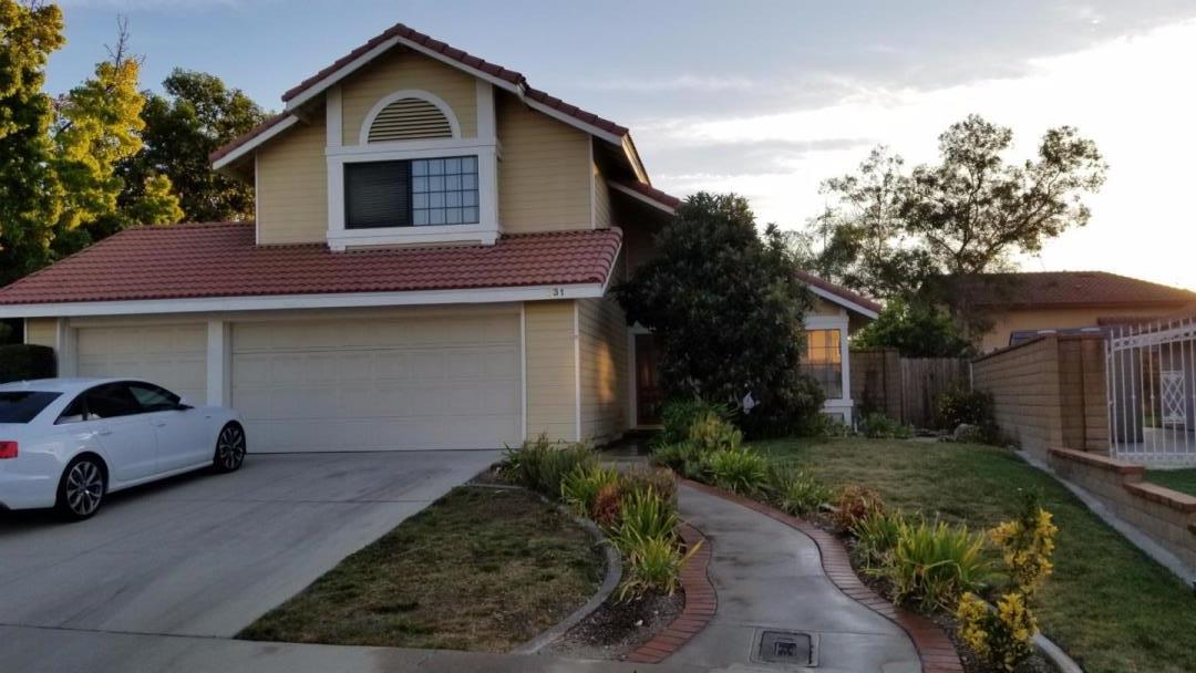 Einfamilienhaus für Mieten beim 731 Mustang Circle 731 Mustang Circle Walnut, Kalifornien 91789 Vereinigte Staaten