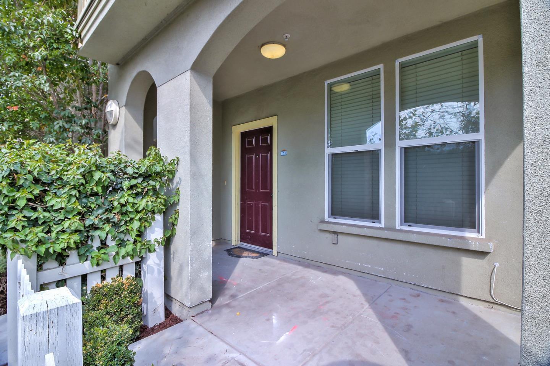 Кондоминиум для того Продажа на 229 Pacifica Boulevard 229 Pacifica Boulevard Watsonville, Калифорния 95076 Соединенные Штаты
