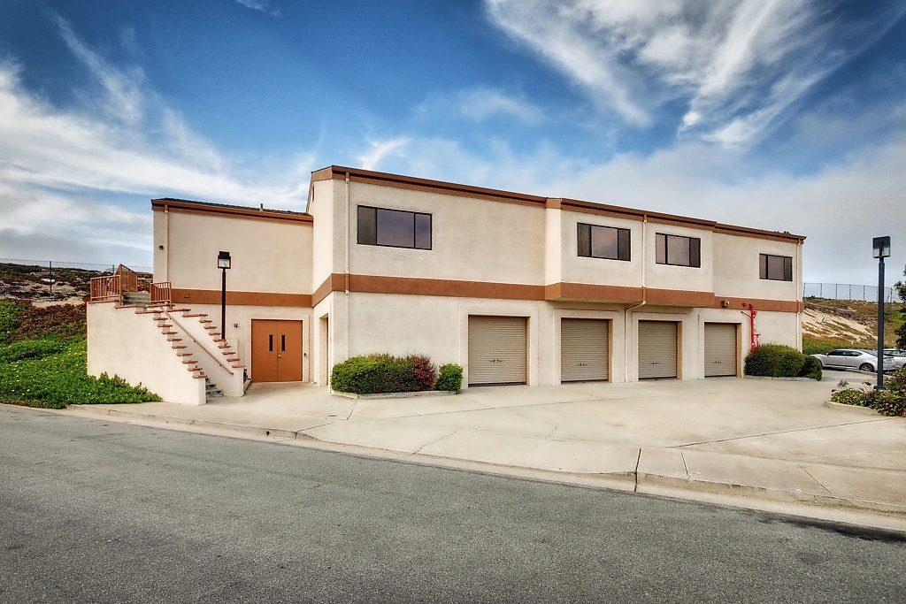 Maison avec plusieurs logements pour l Vente à 1801 Catalina Street 1801 Catalina Street Seaside, Californie 93955 États-Unis