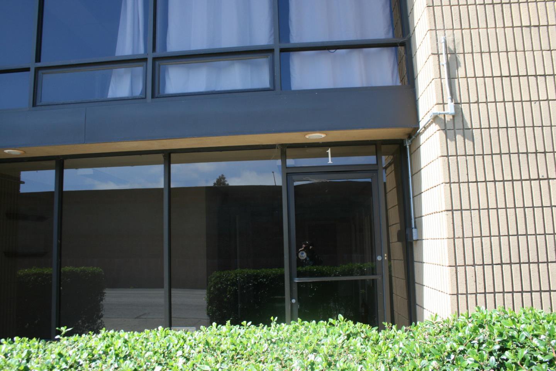 Commercial pour l Vente à 1206 S Amphlett Boulevard 1206 S Amphlett Boulevard San Mateo, Californie 94402 États-Unis