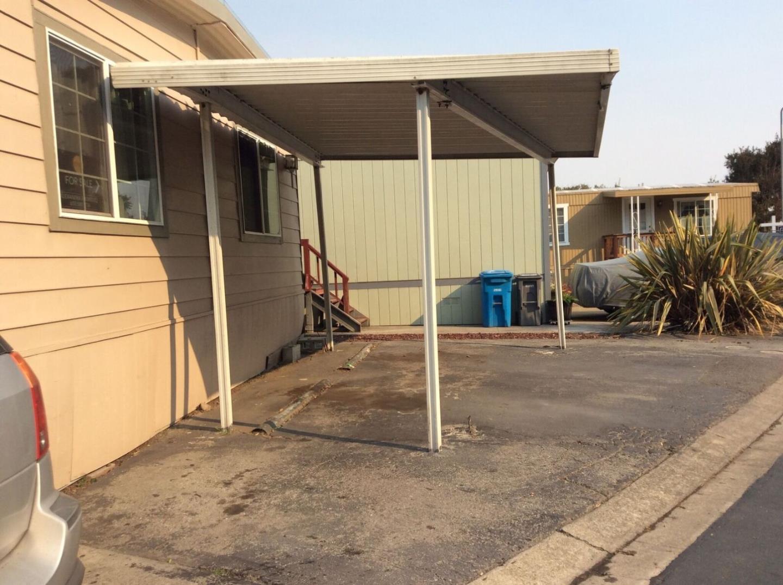 Частный односемейный дом для того Продажа на 169 Culebra Lane 169 Culebra Lane Moss Beach, Калифорния 94038 Соединенные Штаты