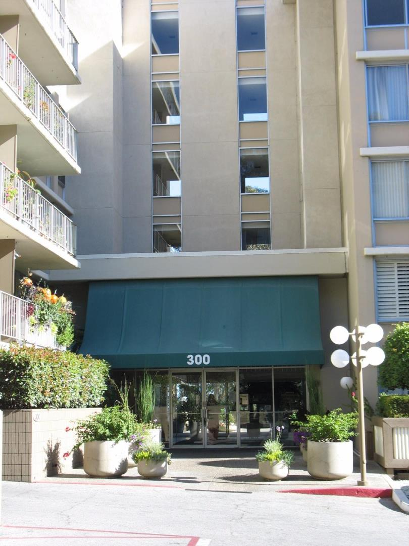 共管物業 為 出租 在 300 Davey Glen Road 300 Davey Glen Road Belmont, 加利福尼亞州 94002 美國
