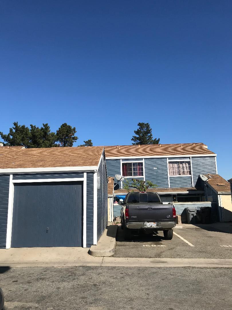 共管物業 為 出售 在 158 N Madeira Avenue 158 N Madeira Avenue Salinas, 加利福尼亞州 93905 美國