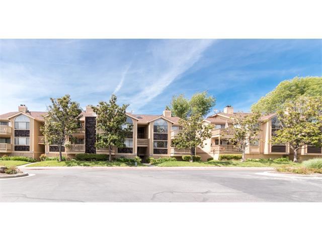 Eigentumswohnung für Verkauf beim 2248 Brega Lane 2248 Brega Lane Morgan Hill, Kalifornien 95037 Vereinigte Staaten