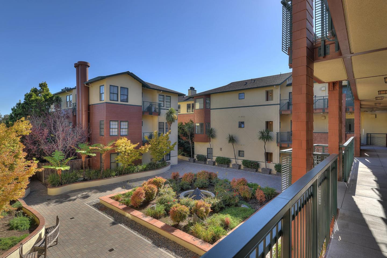 شقة بعمارة للـ Sale في 435 Sheridan Avenue 435 Sheridan Avenue Palo Alto, California 94306 United States