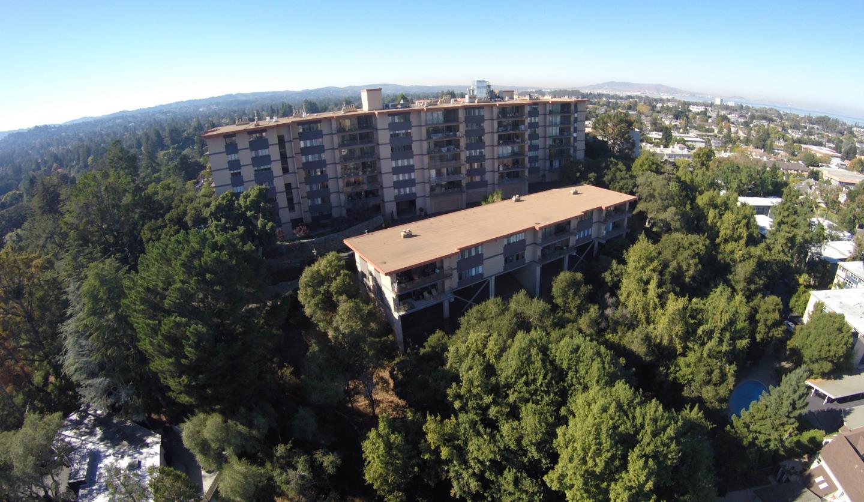 Eigentumswohnung für Verkauf beim 50 Mounds Road 50 Mounds Road San Mateo, Kalifornien 94402 Vereinigte Staaten