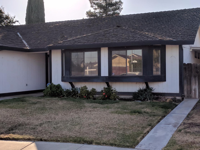 Casa Unifamiliar por un Venta en 15455 Eagle Lane 15455 Eagle Lane Lathrop, California 95330 Estados Unidos