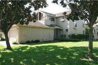 Кондоминиум для того Продажа на 16835 Sorrel Way 16835 Sorrel Way Morgan Hill, Калифорния 95037 Соединенные Штаты