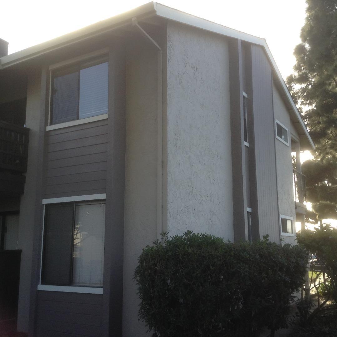 コンドミニアム のために 売買 アット 417 Tyler Place 417 Tyler Place Salinas, カリフォルニア 93906 アメリカ合衆国