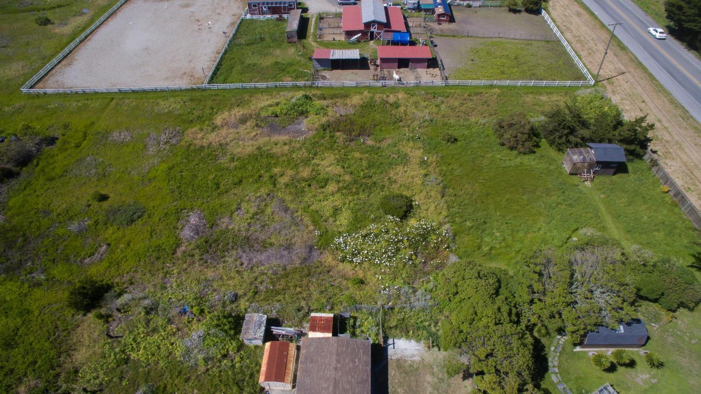 Land für Verkauf beim Lots 065 194 060 and 070 Lots 065 194 060 and 070 Half Moon Bay, Kalifornien 94019 Vereinigte Staaten