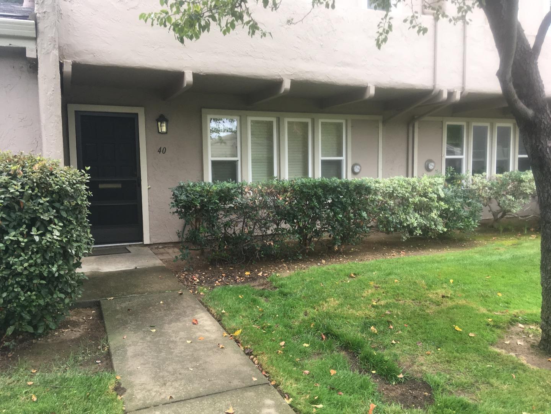 Condominium for Rent at 16345 Los Gatos Boulevard 16345 Los Gatos Boulevard Los Gatos, California 95032 United States