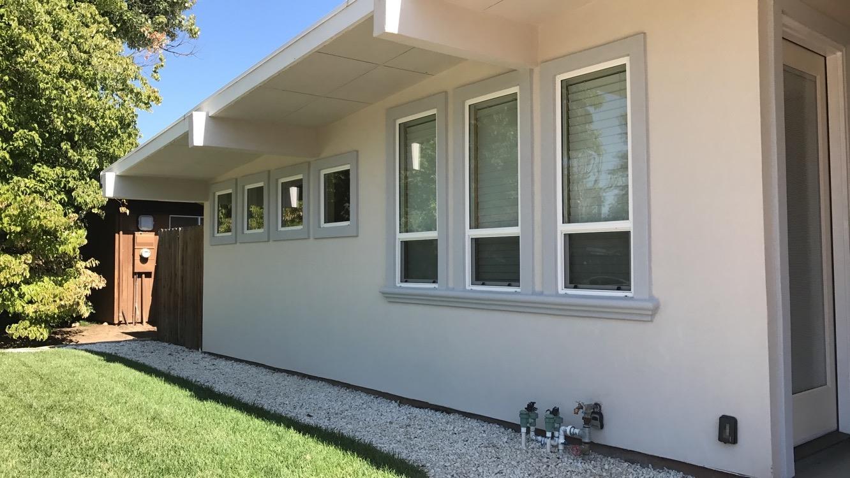 واحد منزل الأسرة للـ Sale في 4148 Crondall Drive 4148 Crondall Drive Sacramento, California 95864 United States