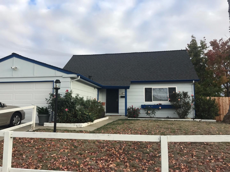 Casa Unifamiliar por un Alquiler en 6294 Bellhaven Avenue 6294 Bellhaven Avenue Newark, California 94560 Estados Unidos