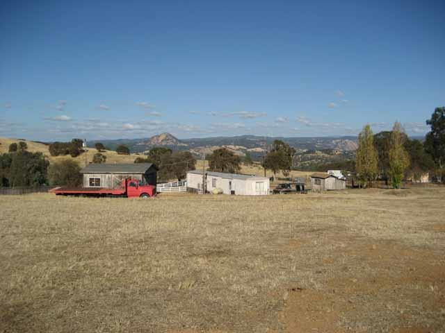 Land for Sale at 7053 Lawson Road 7053 Lawson Road Valley Springs, California 95252 United States