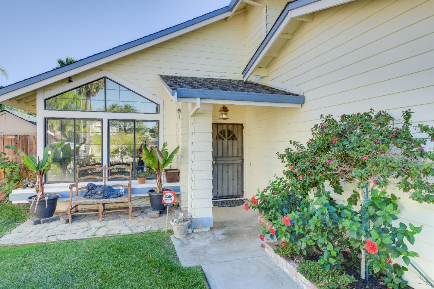 2010 Bowsprit Court, DISCOVERY BAY, CA 94505