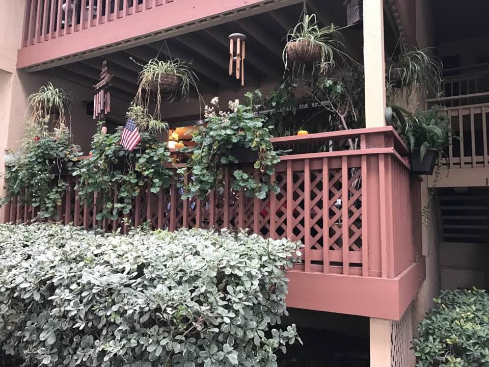 Condominio por un Venta en 1033 Alta Mira Drive 1033 Alta Mira Drive Santa Clara, California 95051 Estados Unidos